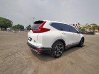Honda: CR-V TURBO 1.5 AT PUTIH 2018 (IMG20191129101532.jpg)