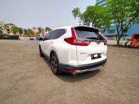 Honda: CR-V TURBO 1.5 AT PUTIH 2018 (IMG20191129101522.jpg)