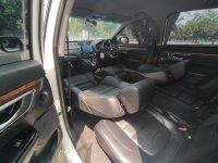 Honda: CR-V TURBO 1.5 AT PUTIH 2018 (IMG20191129104617.jpg)