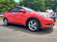 Honda: HR-V E AT MERAH 2018 (WhatsApp Image 2020-01-28 at 15.02.14 (1).jpeg)