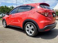 Honda: HR-V E AT MERAH 2018 (WhatsApp Image 2020-01-28 at 15.02.17.jpeg)