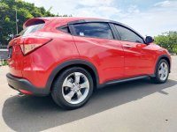 Honda: HR-V E AT MERAH 2018 (WhatsApp Image 2020-01-28 at 15.02.15.jpeg)