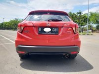 Honda: HR-V E AT MERAH 2018 (WhatsApp Image 2020-01-28 at 15.02.16.jpeg)