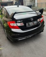 Honda Civic FB 1.8 2013, km low, mulus (0F95DA88-FA2D-462B-B155-75817DFA35E1.jpeg)