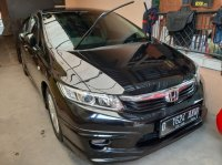 Honda Civic FB 1.8 2013, km low, mulus (283C21DD-3263-46A1-A6CE-950D563EB18F.jpeg)