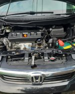 Honda Civic FB 1.8 2013, km low, mulus (1292E695-2750-46E2-914E-C0284365D5FC.jpeg)