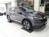 CR-V: Promo Diskon Honda CRV (IMG-20200131-WA0003.jpg)