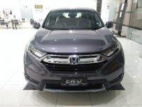 CR-V: Promo Diskon Honda CRV (IMG-20200131-WA0007.jpg)