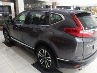 CR-V: Promo Diskon Honda CRV (IMG-20200131-WA0004.jpg)