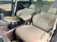 HONDA CR-V 2.0 AT BROWN 2013 (IMG20191129113212.jpg)
