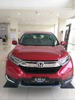 CR-V: Promo Akhir Tahun Honda CRV (IMG-20200131-WA0018.jpg)