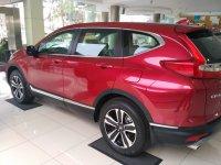 CR-V: Promo Akhir Tahun Honda CRV (IMG-20200131-WA0021.jpg)