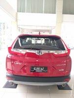 CR-V: Promo Akhir Tahun Honda CRV (IMG-20200131-WA0020.jpg)