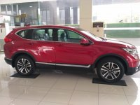 CR-V: Promo Diskon Honda CRV (IMG-20200131-WA0017.jpg)