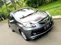 Honda BRIO E Satya Abu Abu Baja th 2015 spt Baru (IMG20170112144026 BB.jpg)