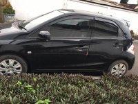 Brio Satya: Dijual Honda Brio S 2015 (manual) (AD7CD19A-749C-4351-BFC3-56A6E9243B6B.jpeg)