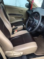 Brio Satya: Dijual Honda Brio S 2015 (manual) (1A80B57F-CB72-49A2-B92B-349943ED0217.jpeg)