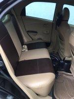 Brio Satya: Dijual Honda Brio S 2015 (manual) (529D34AC-A132-4F3F-A59A-D2DFC8C46E7B.jpeg)