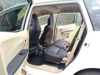 Honda: Mobilio MATIC Bebas Banjir km rendah 48rb ASLI RECORD, Mobilio Putih (6.jpg)