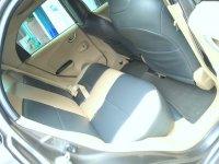 Honda BRIO E Satya Abu Abu Baja th 2015 spt Baru (IMG20170112151715.jpg)