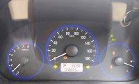 Honda: Mobilio MATIC Bebas Banjir km rendah 48rb ASLI RECORD, Mobilio Putih (8.jpg)