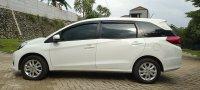 Honda: Mobilio MATIC Bebas Banjir km rendah 48rb ASLI RECORD, Mobilio Putih (13.jpg)