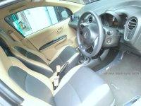 Honda BRIO E Satya Abu Abu Baja th 2015 spt Baru (IMG20170112151705 3075.jpg)
