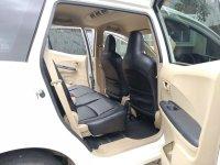 Honda: Mobilio MATIC Bebas Banjir km rendah 48rb ASLI RECORD, Mobilio Putih (16.jpg)