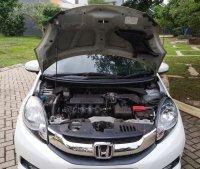 Honda: Mobilio MATIC Bebas Banjir km rendah 48rb ASLI RECORD, Mobilio Putih (17.jpg)