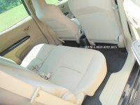 Honda Mobilio E-MT th 2016 Manual Hitam spt Baru (IMG20160913104058 3075.jpg)