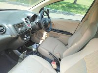 Honda Mobilio E-MT th 2016 Manual Hitam spt Baru (IMG20160913104158BB.jpg)