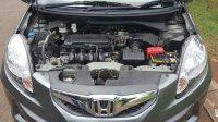 Honda Brio Satya MT 2014 Mulus (0e4ed5f6-5f63-4deb-b888-9c5529293b4e.jpg)