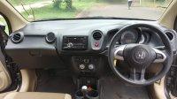 Honda Brio Satya MT 2014 Mulus (9ebf735d-8f39-46db-b986-89636ecd4fe6.jpg)