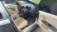 Honda Brio Satya MT 2014 Mulus (505528aa-7a59-4e74-b290-55b85e979183.jpg)