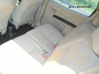 Honda Mobilio E-MT th 2016 Manual Hitam spt Baru (IMG20160913104127 3075.jpg)