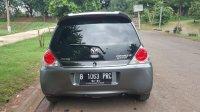 Honda Brio Satya MT 2014 Mulus (5694d55c-3690-4d75-b00f-b260c41138e2.jpg)