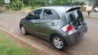 Honda Brio Satya MT 2014 Mulus (af84f701-22df-47cb-ba63-33c63caa2eae.jpg)