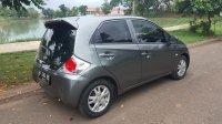 Honda Brio Satya MT 2014 Mulus (be4a4402-6fd6-4f65-83fa-556487725c77.jpg)