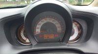 Honda Brio Satya MT 2014 Mulus (e387d433-fcd4-4a17-869d-c0286f4fd6ef.jpg)