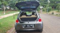Honda Brio Satya MT 2014 Mulus (e1962c70-6c26-4464-82f0-62d83e9cee42.jpg)