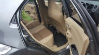 Honda Brio Satya MT 2014 Mulus (fdce6a06-37c1-4219-932a-0c8ba2ec2561.jpg)