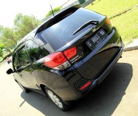 Honda Mobilio E-MT th 2016 Manual Hitam spt Baru (IMG20160913103818BB.jpg)