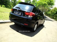 Honda Mobilio E-MT th 2016 Manual Hitam spt Baru (IMG20160913104605 3075.jpg)