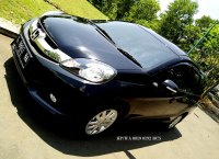 Honda Mobilio E-MT th 2016 Manual Hitam spt Baru (IMG20160913103741 3075.jpg)