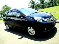Honda Mobilio E-MT th 2016 Manual Hitam spt Baru (IMG20160913104650BB.jpg)