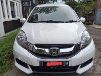 jual Honda mobilio tipe S  2014