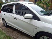 jual Honda mobilio tipe S  2014 (IMG-20200107-WA0087.jpg)