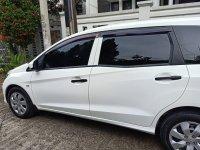 jual Honda mobilio tipe S  2014 (IMG-20200107-WA0088.jpg)