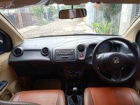jual Honda mobilio tipe S  2014 (IMG-20200107-WA0091.jpg)