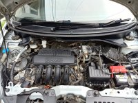 jual Honda mobilio tipe S  2014 (IMG-20200107-WA0094.jpg)